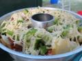 Omnia_KartoffelPizza