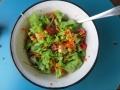 Salat_01
